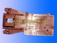 Замок (УБЛ) Metalflex ZV-445 D1