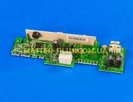 Модуль (плата) управления Indesit C00306175