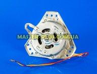 Мотор центрифуги «САТУРН» YYG-60 для пральної машини