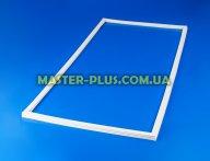 Уплотнительная резина двери холодильной камеры Zanussi 50059176003 Original