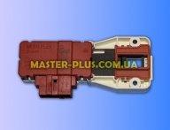 Замок (УБЛ) Metalflex ZV-446 S1