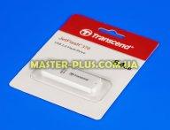 USB флеш накопитель Transcend 64Gb JetFlash 370 (TS64GJF370)