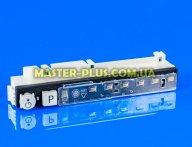 Модуль (плата индикации) Ariston C00293205