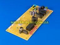 Модуль (плата) управления силовая Samsung DE92-03379H