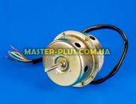 Мотор 100W JYCY-150А3 R для вытяжки Pyramida 10900442