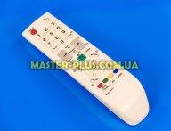 Пульт для телевизора Samsung BN59-00943A (не оригинал)