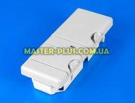 Дозатор для моющего средства Electrolux 140000775019