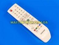 Пульт для телевизора Samsung BN59-00943A Original