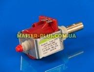 Помпа високого тиску ULKA EX5 для кавоварки Philips Saeco 9070.035.00A (187720958) для кавоварки