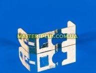 Крепление датчика температуры бойлера для кофеварки Philips Saeco 126838017