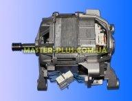Мотор Atlant 090167452501 для пральної машини