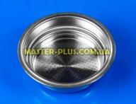 Крема-фильтр на одну порцию Bosch 631949