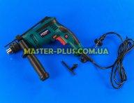 Дриль ударна 950Вт 2800об/хв ЗЕНІТ ЗДП-950 Профі для електро інструмент