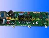 Модуль (плата) LG EBR64968210