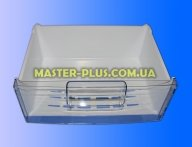 Ящик морозильной камеры (верхний) LG AJP73054801