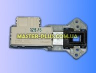 Замок (УБЛ) Indesit Ariston C00085194 (BITRON)