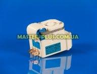 Таймер оттайки Дефрост TMDE-625 ZC1