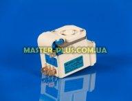 Таймер відтайки Дефрост TMDE-816 ZC1 для холодильника