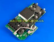 Модуль (плата индикации) Electrolux 4055480554