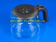 Колба (чаша) Electrolux 4055105722 для кофеварки