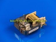 Мотор вентилятора обдува духовки Samsung DG31-00010A