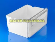 Ящик средний морозильной камеры LG 3391JA2035K