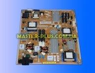 Модуль (плата питания) Samsung BN44-00351B