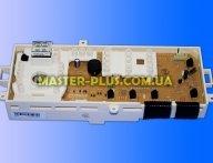 Модуль (плата управления) Samsung DC92-00705B