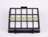 Фильтр HEPA для пылесоса Samsung серии SC65, SC66 FILTERO FTH 04
