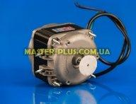 Мотор вентилятора обдува 25Вт ELCO VN 25-40/030