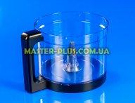 Чаша основная 2000ml для кухонного комбайна Braun 7322010514