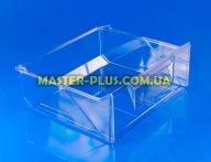 Ящик морозильной камеры (верхний) Zanussi 2647017041