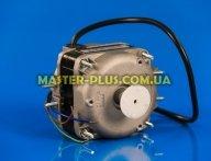 Мотор вентилятора обдува 16Вт ELCO VN 16-25/029