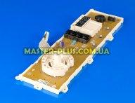 Модуль (плата индикации) LG EBR72945651
