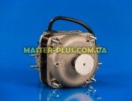 Мотор вентилятора обдува 10Вт ELCO VN 10-20/028