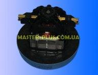 Двигатель пылесоса Zelmer 308.3000 (черный)