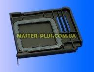 Крышка порошкоприемника Electrolux 4006078028