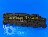 Модуль (плата индикации) Ariston C00381591