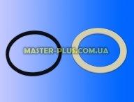 Кільце ущільнювача чаші блендера Bosch 047953 для кухоного комбайна