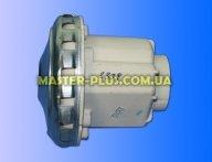 Двигатель пылесоса Zelmer 437.1000, 145610 Original