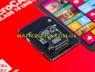 Карта памяти GOODRAM 64GB microSDXC Class 10 UHS-I (M1AA-0640R11)
