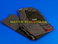 Штани робочі DAN (S) Yato YT-80285 для спецодягу та засоби захисту