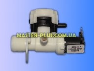 Клапан 1/90 с пресостатом Zanussi 1520233006