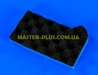 Фильтр внутренний (поролон) LG MDJ63104301