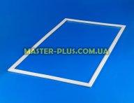 Уплотнительная резина двери холодильной камеры Bosch 244969