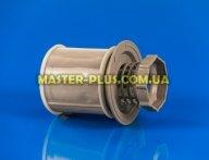 Фильтр тонкой очистки Bosch 427903 Original для посудомоечной машины