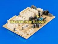 Модуль (плата силова) Gorenje 230573 для плити та духовки