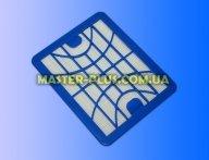 Hepa фильтр Zelmer (Синий) 5000.0050