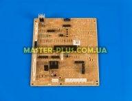 Модуль (плата) управления Samsung DA92-00255B