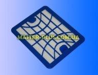 Hepa фильтр совместимый с Zelmer 5000.0050